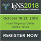 Register today for the IgNS Annual Meeting